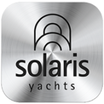 Logo Solaris Yachts